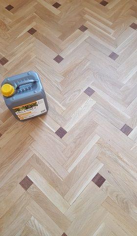 barnizado suelo alcorcon