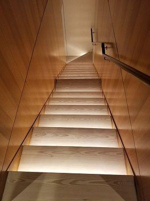 escaleras-acuchilladas reparadas mostoles